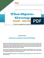 OG0-093(5).pdf