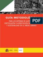 GUIA DE LA CERTIFICACION DE LA CALIDAD URBANA.pdf