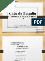 Gestion CORMACA.pptx