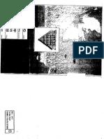 EL MODO INTEMPORAL DE CONSTRUIR.pdf