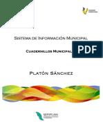Platon Sanchez