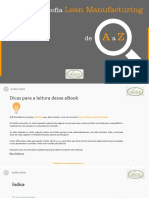eBook Lean de a a z