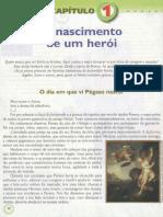 NASCIMENTO DE UM HERÓI.pdf