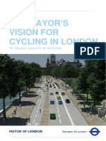 gla-mayors-cycle-vision-2013.pdf