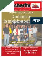 05 - El Cacherito - Abr 010