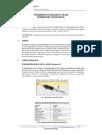 Procedimiento_Extensometro[1]