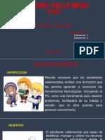 Taller 11A PowerPoint