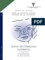 LUPUS ERITEMATOSO SISTEMICO.pdf
