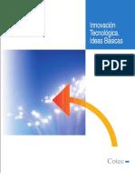 conceptos basicos de innovacion LIBRO.pdf