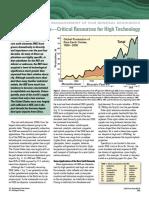 fs087-02.pdf
