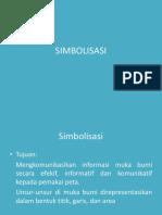 Presentasi Modul 2 Simbolisasi.pdf