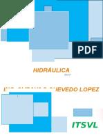 Ejemplo 50 - 2007, 2010 y 2013 - V