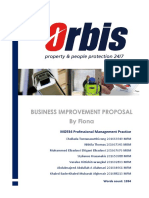 Business Improvement Proposal by Fiona.pdf