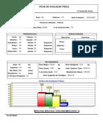 rel2_Avaliacao_fisica.pdf