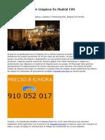 date-58b73780d46de1.93687829.pdf