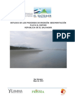 ProcesoErosionElEspino-ALTERNATIVAS ANTIEROSIVAS.pdf