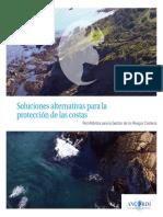 Soluciones alternativas a la erosión de playas.pdf