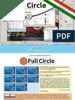 Scribus_hu.pdf