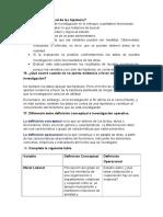 Guia de Estudio Metodología de Investigación