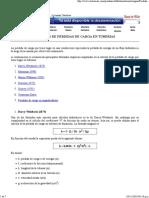 168966984-Rugosidad-absoluta.pdf