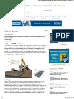 1) Colchão reno _ Infraestrutura Urbana_Montagem.pdf
