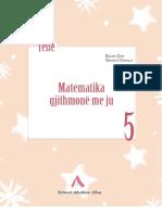 teste matematika V.pdf