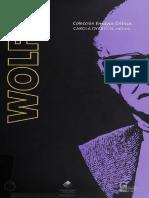 Egon wolf - Ensayo sobre el.pdf