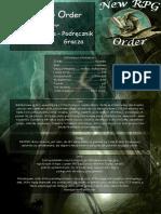 Gasnące słońca - Podręcznik Gracza.pdf