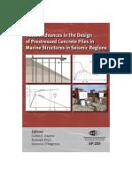 ACI SP-295 Papers.pdf