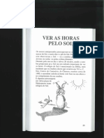 47626267-7-Texto-Ver-as-horas-pelo-sol.pdf