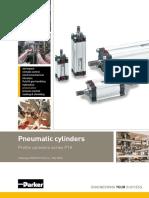 p1k-pde2577tcuk-052009-pdf