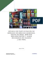 participacion-mercado-gaseosas.pdf