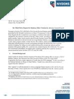 NV Dems Laxalt Ethics Letter._022817pdf.pdf