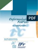 ENFERMEDADES RARAS (ISCIII)