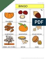 bingo (1) otoño 3