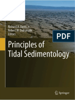 Principles of Tidal Sedimentology.pdf