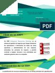 ERP Presentacion Lista