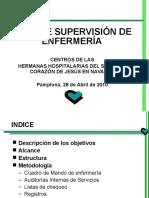 PlandeSupervisiondeenfermeriaCalidad (1)