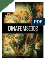 Dinafem.pdf