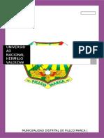 procesos mp.docx
