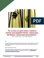 Reporte_Ninja.pdf