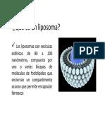 Qué es un liposoma.pdf