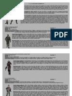 GIJOE Files Abernathy to Zullo v1 3