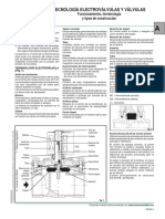 00005es.pdf