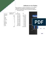 Ejercicio en Clase de Diagrama de Pareto.xlsx