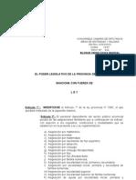 614-BUCR-10. modifica ley 1683 asignaciones familiares equivalentes