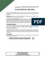 Módulo i. Herramientas de Gestión-gestión de Mypes