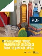 Quimicos_esp.pdf