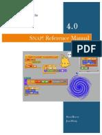 SnapManual.pdf