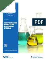 Contaminantes Quimicos Guia Tecnica